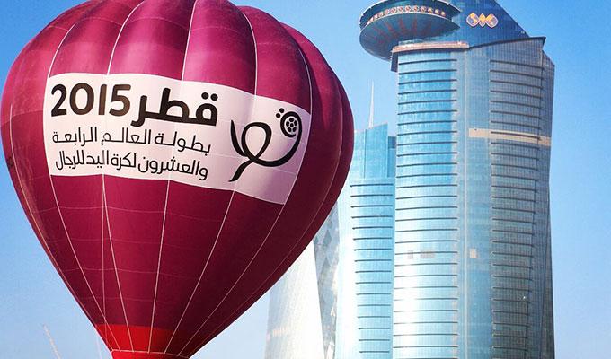 tunisie-directinfo-qatar2015_19