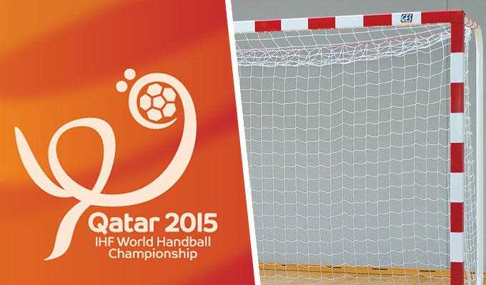 tunisie-directinfo-qatar2015_27
