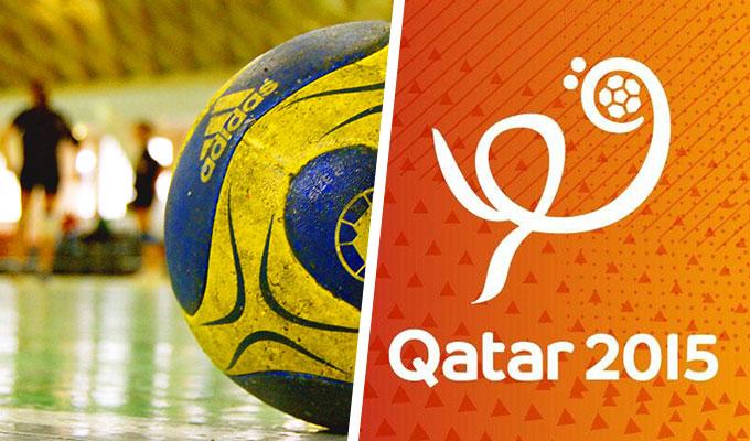 tunisie-directinfo-qatar2015_28