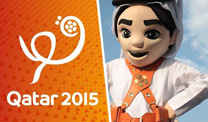 tunisie-directinfo-qatar2015_Mascotte