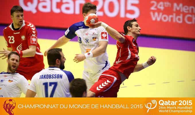 tunisie-directinfo-qatar2015_Pologne