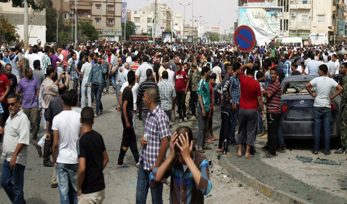 attentat-libya