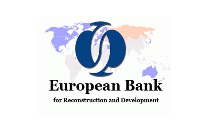 berd-tunisie-banque-europeenne-reconstruction-developpement