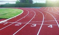 la-federation-tunisienne-d-athletisme