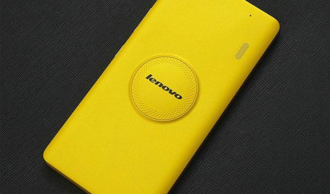 Lenovo-K3-Note-598x337