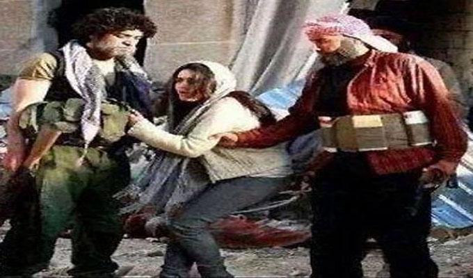 داعشي منشق يكشف اسباب هروبه من جماع