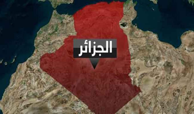 large_news_algerie99