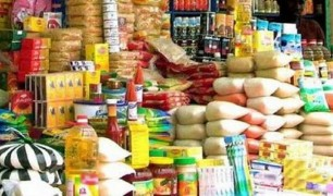 حجز 48 كلغ من العسل المورد غير صالح للاستهلاك خلال حملة مراقبة إقليمية بولاية المنستير