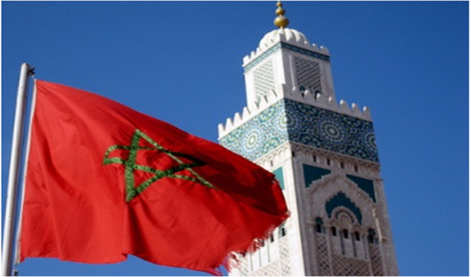 marocc