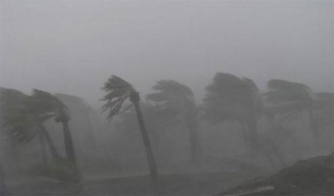 تونس-مسؤول بمعهد الرصد الجوي للمصدر: موجة البرد ستشمل جل مناطق البلاد..وهكذا ستكون حالة الطقس حتى مطلع الأسبوع القادم