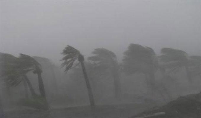 عاجل امكانية تساقط البرد المعهد الوطني للرصد الجوي يصدر تنبيها