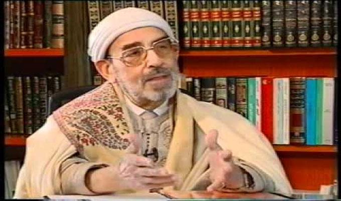 mokhtar-sallami