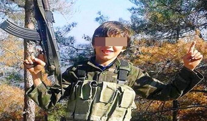 خطير..التحقيقات تؤكد تورط 290 طفلا تونسيا في الارهاب خلال العام المنقضي