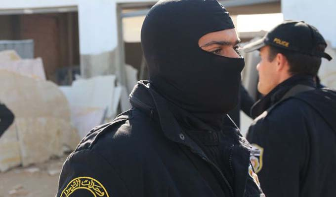terrorisme-raoued-tunisie