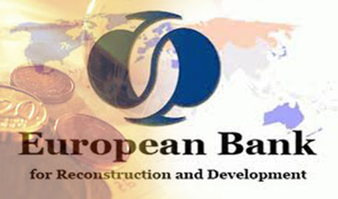 banque-europeenne