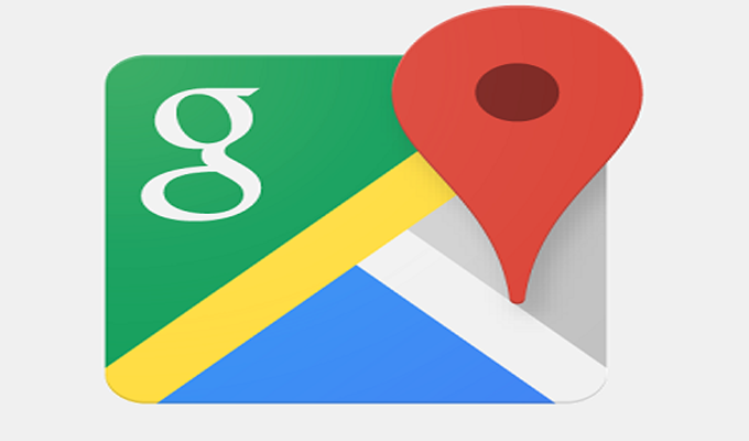 googlemaps1-598x337