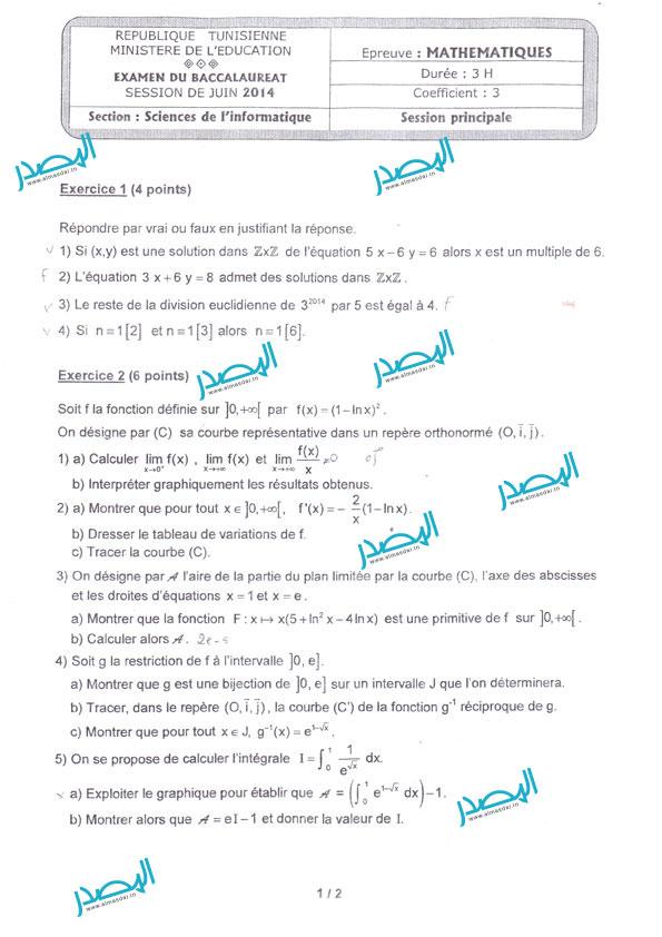 info-math-01
