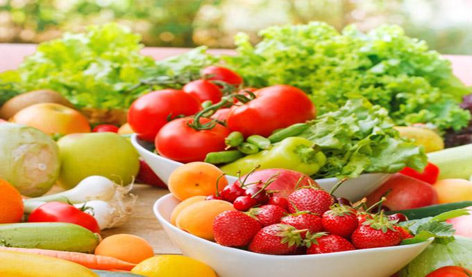 خطوات-سهلة-لنظام-غذائي-صحي-في-فصل-الصيف-1014702
