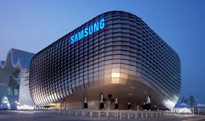 Samsung-building-598x337-598x337