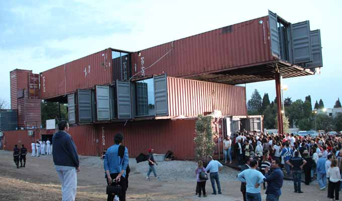 jaoutunis2015-carthage-tunis-tunisie-30052015-003
