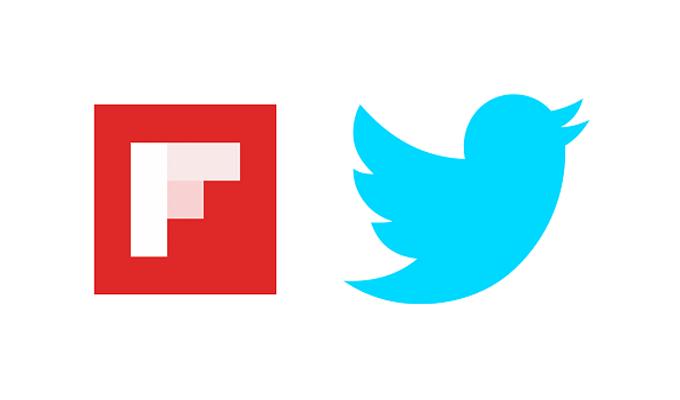 twitter-flipboard-598x337 (1)