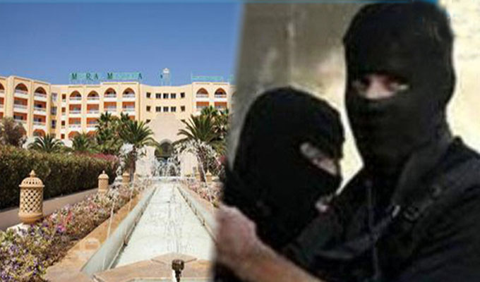 القضاء-على-ارهابي-في-الهجوم-على-فندق-بالقنطاوي