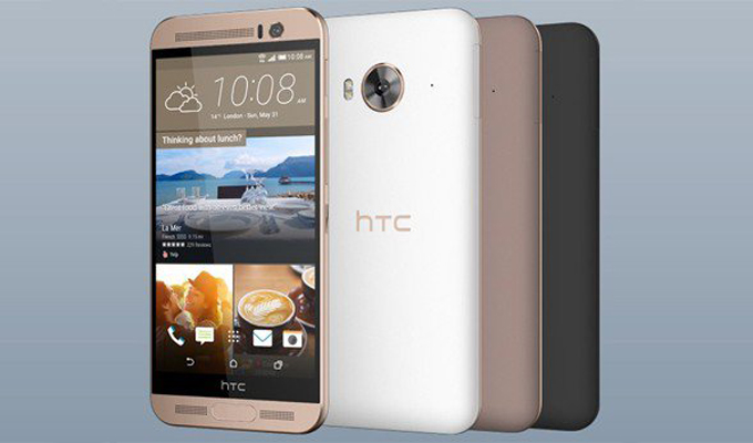 HTC-ONE-me-589x337