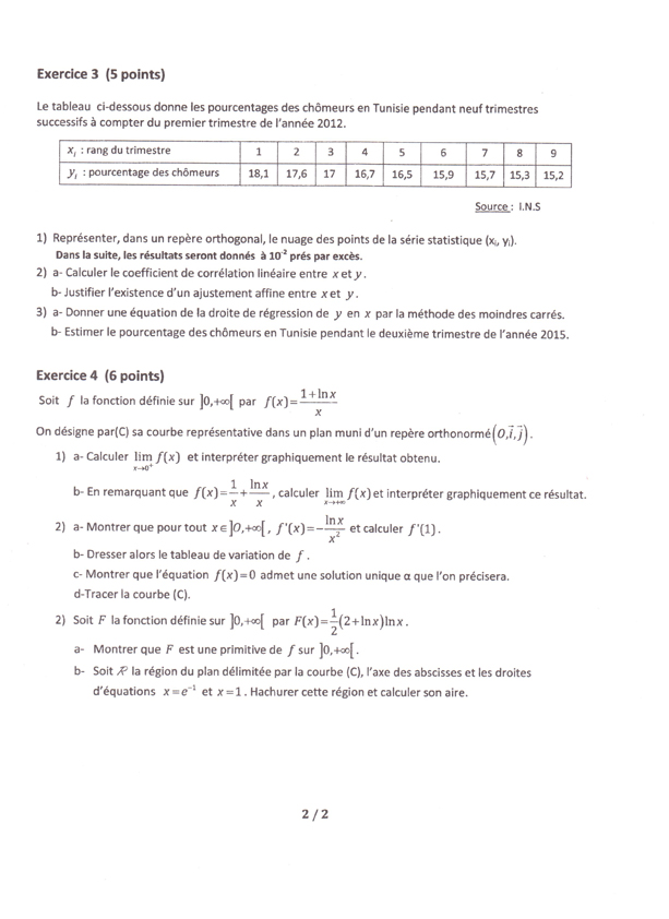 bac-eco-math-02