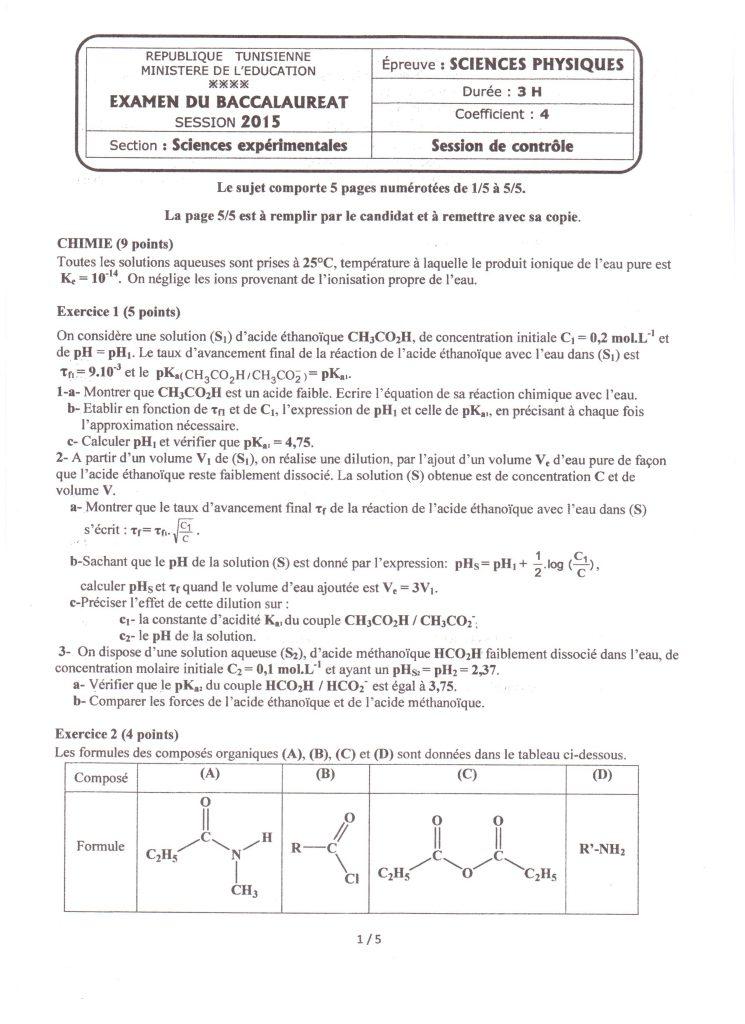 bac-sciences-physiques-01