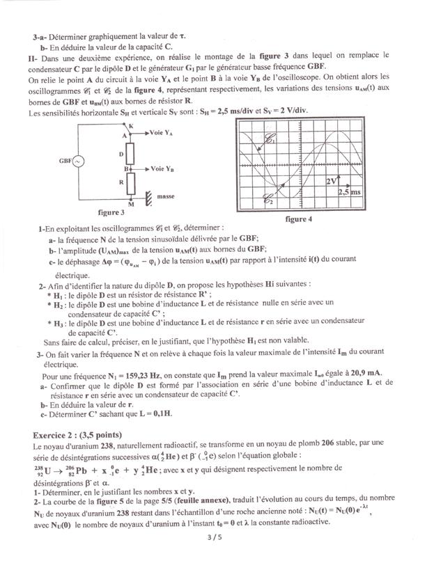 bac-sciences-physiques-03