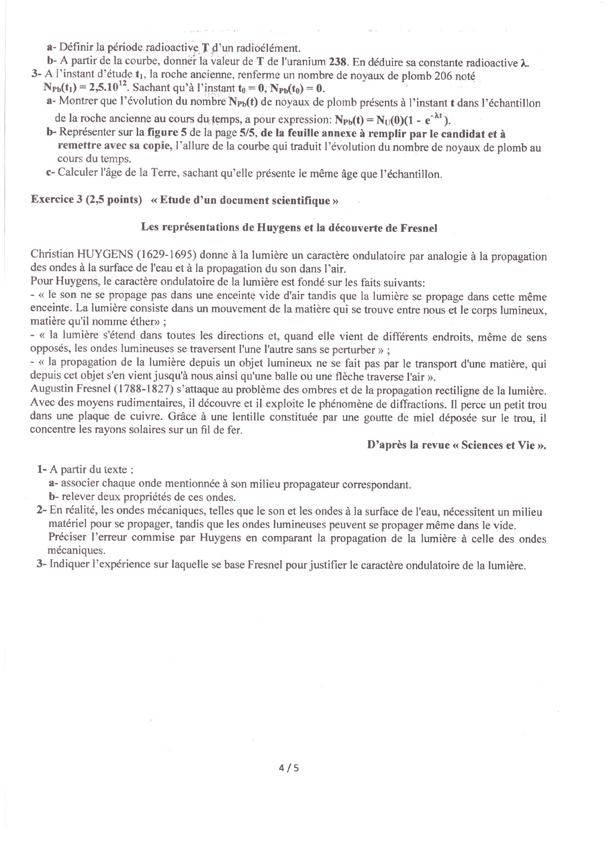 bac-sciences-physiques-04