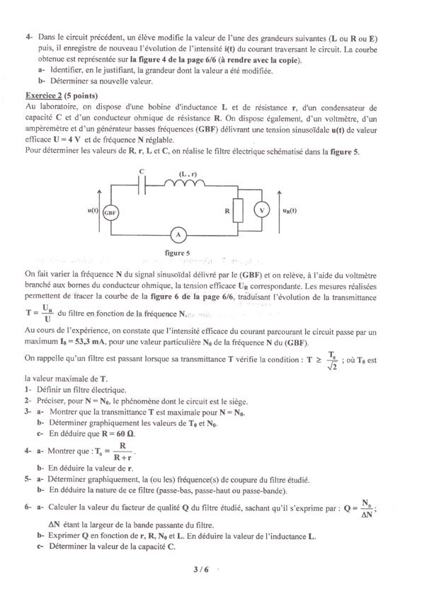 bac-techniques-physiques-03