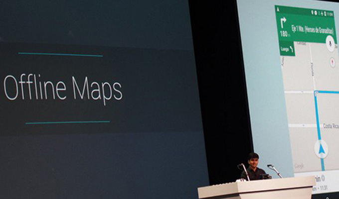 offline-Maps-598x337