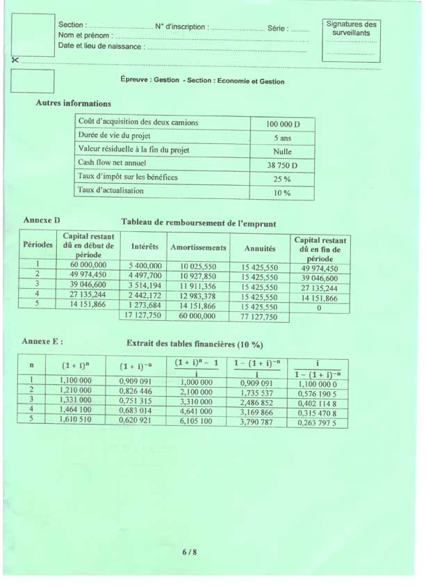 section-eco-gestion-06