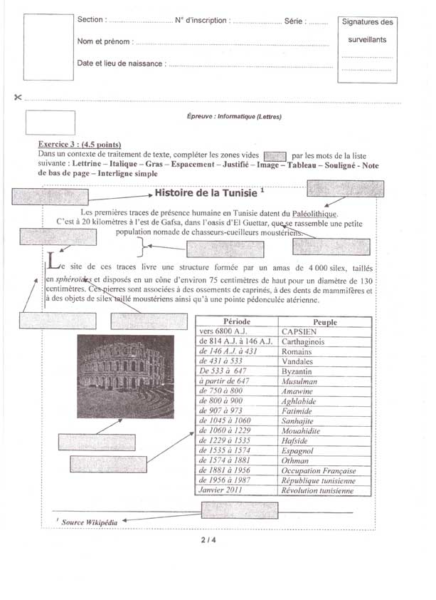 section-lettres-informatique-02