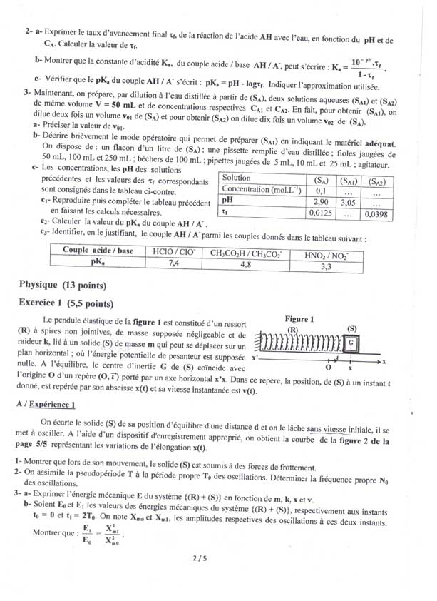 section-math-physiques-02