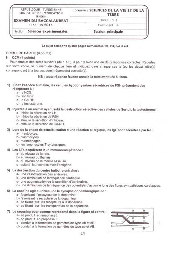 section-sciences-01