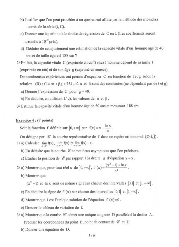 section-sciences-math-03