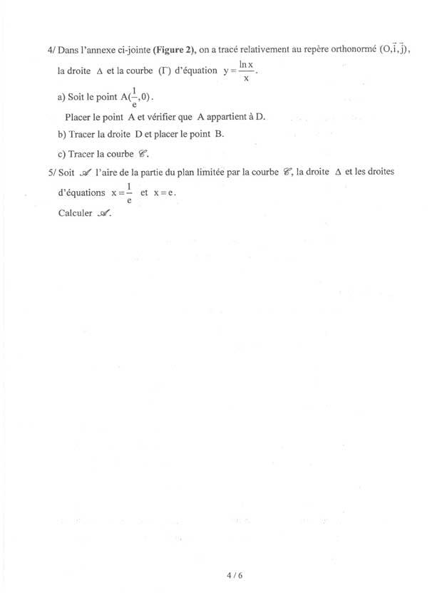 section-sciences-math-04
