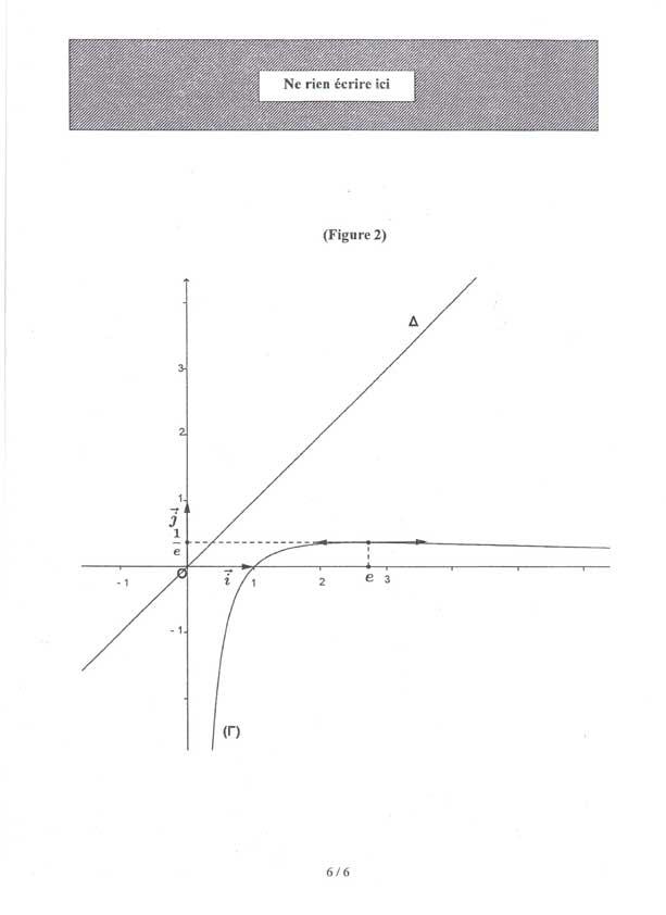 section-sciences-math-06