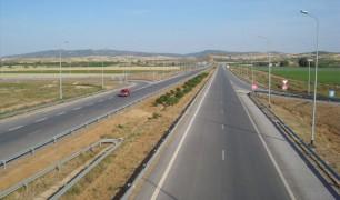 تونس : تهيئة وتعبيد ثلاثة مسالك ريفية بولاية قابس