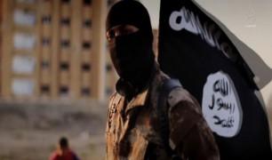 """الاطاحة بـ""""أمير داعش"""" في جزيرة الخالدية بالعراق.."""