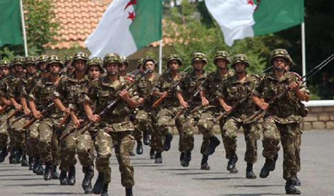 militaire_alger