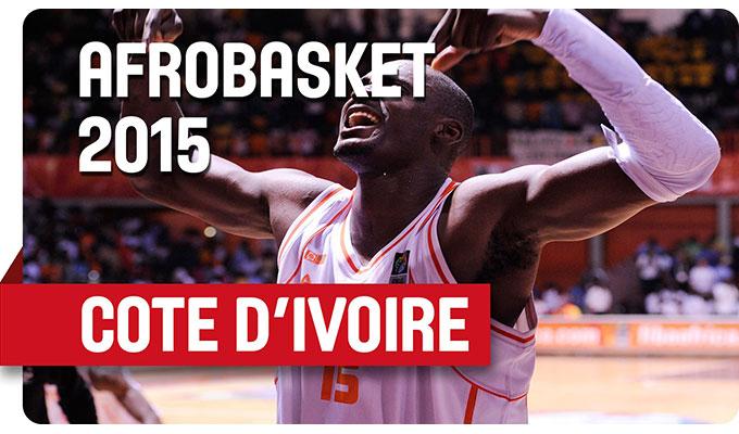 tunisie-directinfo-afrobasket-2015-FIBA-COTE-D-IVOIRE