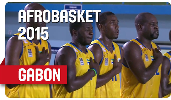 tunisie-directinfo-afrobasket-2015-FIBA-GABON