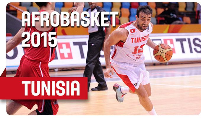 tunisie-directinfo-afrobasket-2015-FIBA-TUNISIA