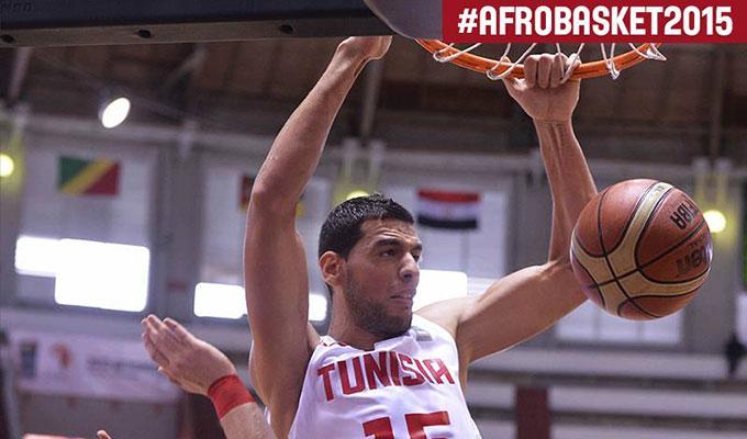 tunisie-directinfo-afrobasket-2015-FIBA-TUNISIA_2