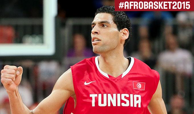 tunisie-directinfo-afrobasket-2015-FIBA-TUNISIA_4