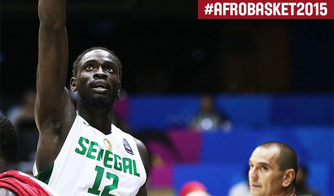 tunisie-directinfo-afrobasket-2015-FIBA-senegal_2