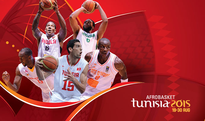 tunisie-directinfo-afrobasket-2015-FIBA_2